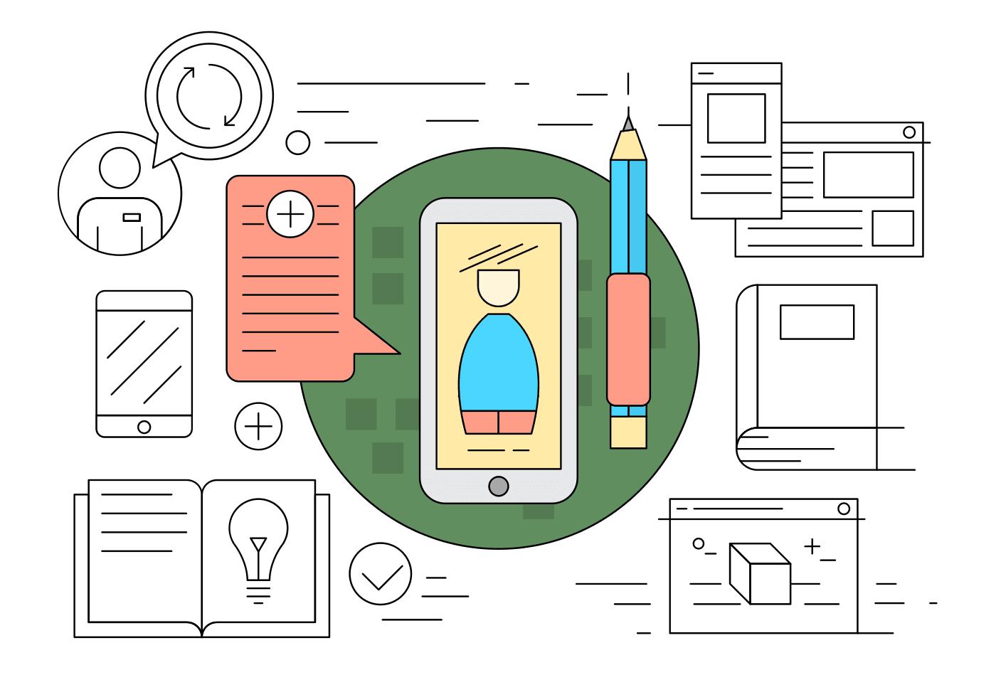 Fórmula Negócio Online: Porque Você Precisa Fazer Esse Curso