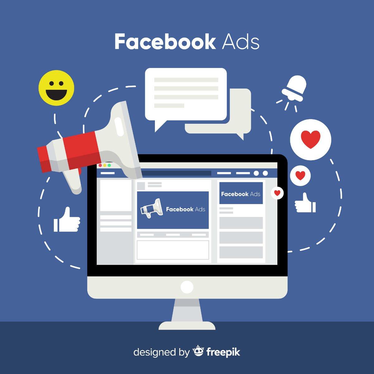Como Anunciar no Facebook: Guia Passo A Passo Para Você Começar