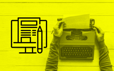 Quantos Artigos Você Deve Publicar No Seu Blog Por Semana