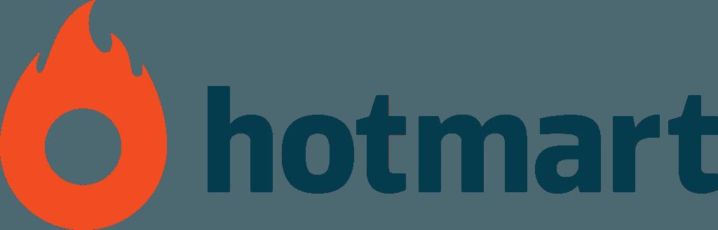 Plataforma - Hotmart