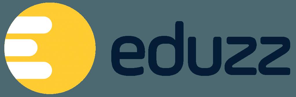 Plataforma - Eduzz
