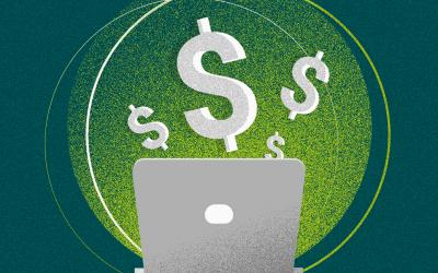 Conceito de Empreendedorismo Digital: O Que é e Para Quem Serve