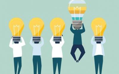 Por que é Importante a Educação Empreendedora?