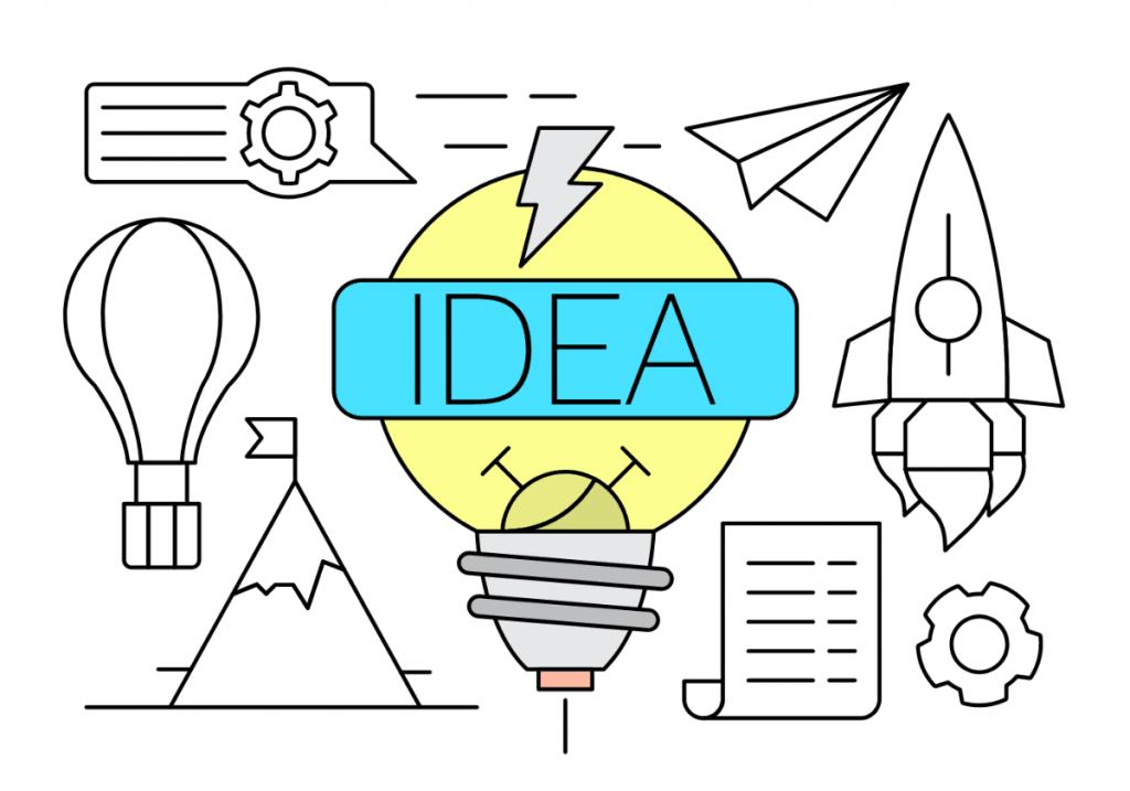 O que é empreendedorismo - Agregar valor