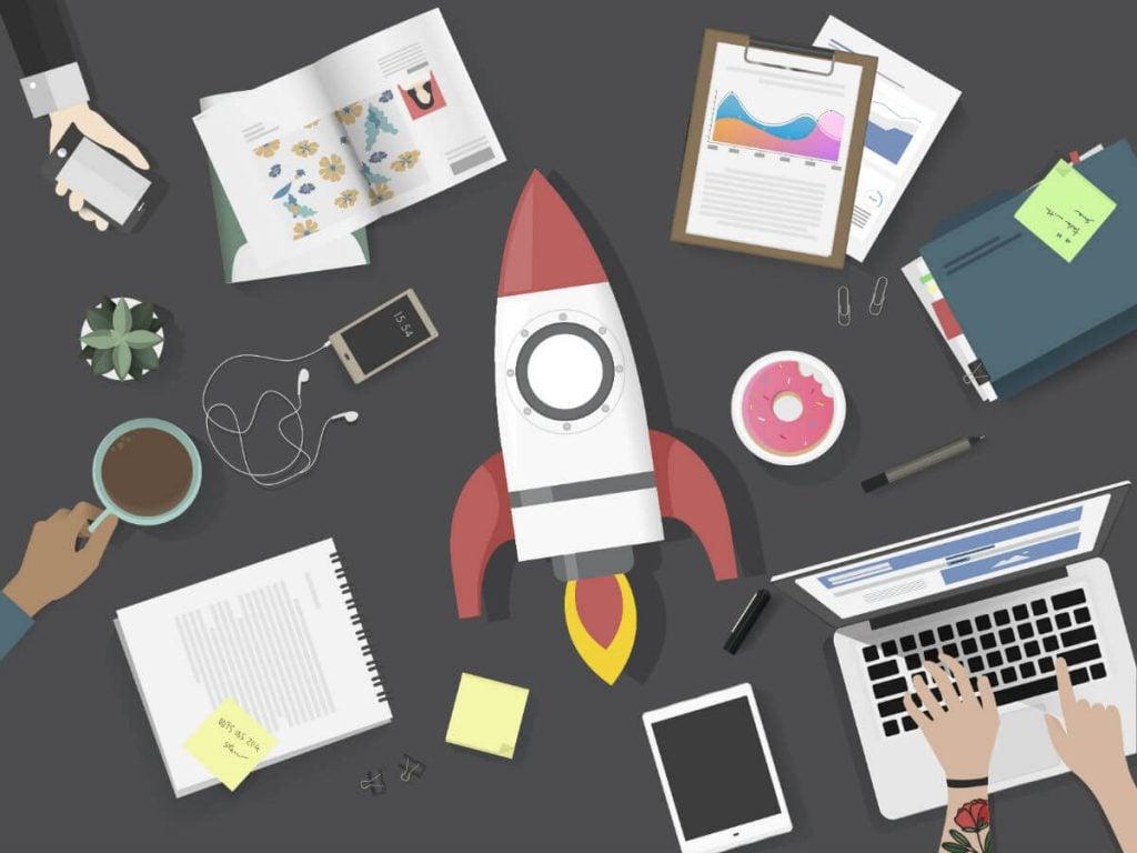 O que é empreendedorismo - Conceito
